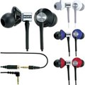 In-Earphone Kanen KM91